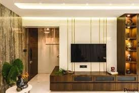 art deco furniture bedroom beautiful
