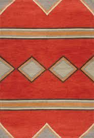 tibetan mesa rug 10