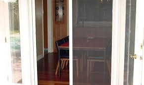 wooden screen door large size of sliding screen door how to build a sliding screen door sliding screen wood screen door 32