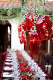 christmas banquet table centerpieces. Tempting Christmas Banquet Table Decorations With Best Centerpieces E