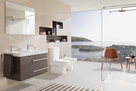 Bathrooms Boscolo Bathrooms Edinburgh Bathroom Specialists