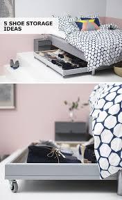 Small Bedroom Storage Diy Small Room Storage Diy Ideas About Small Bedroom Small Room