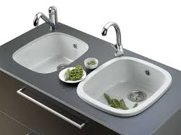 Top Rated Kitchen Sink Faucets Modern Kitchen Best Kitchen Sinks Ideas Kitchen Sinks Stainless