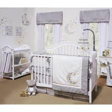 teal and grey baby bedding pink and white nursery bedding mint and grey baby bedding all white baby crib bedding