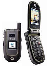 motorola old phones. new unlocked at\u0026t motorola tundra va76r rugged flip phone old phones
