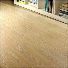 porcelain wood tile flooring a inspire how to install look ceramic fresh finish oak floor tiles porcelain plank tile flooring hardwood options wood look