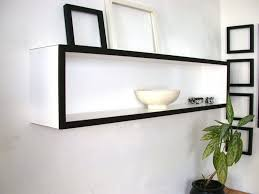 bookshelves invisible shelf brackets small white wall shelf foot floating shelf floating shelf cabinet from
