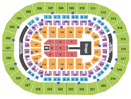 Coastal Music Park Seating Chart Buy Maroon 5 Tickets Seating Charts For Events Ticketsmarter