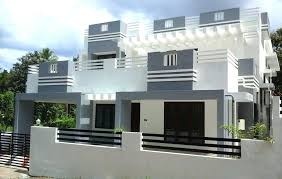 building a modern home for 100k contemporary self build homes house with cool wood garage door building a modern home for 100k