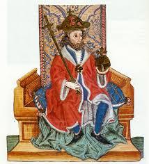 Carlos III de Durazzo