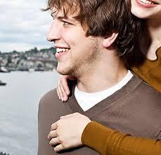 The Best Online Muslim Matrimonial Site for Muslim Singles   MuslimFriends com