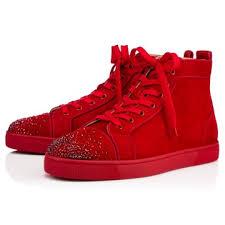 louis vuitton red bottom shoes for women. lou new degra veau velours/gros grain louis vuitton red bottom shoes for women e