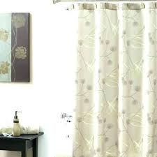36 x 72 shower curtain stall shower curtain x stall shower liner x choosing a for