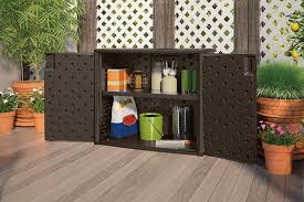 360 Outdoor Cabinet Outdoor Cabinet Outdoor Cabinet
