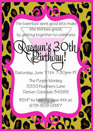 dirty 30 birthday invitation templates fortable dirty birthday invitation wording ideas on th birthday p a r t why