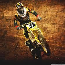 Ipad Motocross Wallpaper Hd Iphone Hd Wallpapers