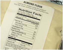 sonic nutrition chart admirable sonic nutrition facts calculator dandk