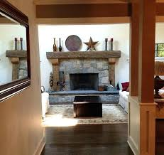 rustic fireplace mantels ideas photos of rustic fireplaceantels with barn wood wood fireplace mantel