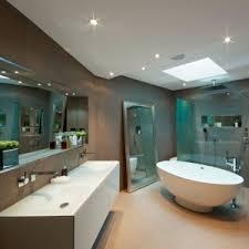bathroom led lighting. plain lighting led bathroom makeover intended led lighting