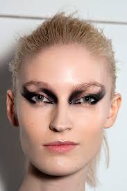 y make up 15 looks de pasarela para black swan