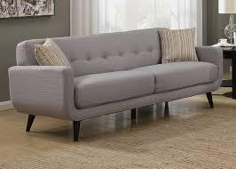 Mid Century Sofas | Retro Sleeper Sofa | Cheap Retro Sofa