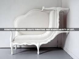 Furniture Designers Awesome Design Famous Furniture Designers ...
