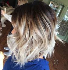 Hairstyle Ombre 20 dazzling short ombre hair ideas with pictures short ombre 3895 by stevesalt.us