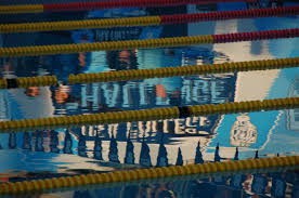 Usa Swimming Time Conversion Chart Usa Swimming Releases 2019 Futures Championships Time Standards