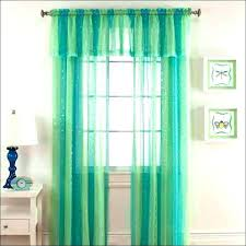 bright green curtains lime green kitchen curtains and curtains blue green teal and lime green curtains