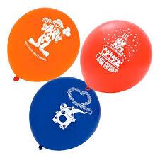 Товары для праздника <b>Action</b>! - купить товары для праздника ...