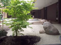 garden ideasattractive japanese rock landscaping ideas new at interior designs collection stair railings interior rock landscaping ideas i25 landscaping