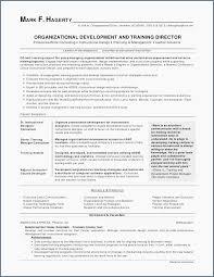 How Do I Make A Resume With No Work Experience Impressive 48 Inspirational How To Make A Resume With No Work Experience Resume