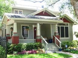 beautiful design southern house plans with screened porches 15 wrap around designs sweet home on