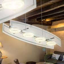 Esszimmer Pendelleuchte Led Led Hngelampe 14w Smd Led