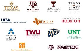 essay topics for texas state
