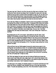write essay about my school short essay on my school essay on my school my study corner