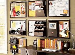 organizing home office ideas. Organize Your Desk Ideas Home Office Bob Vila Organizing M