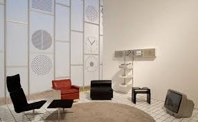 design for less furniture. How The Industrial Designer Inspired And Challenged Perceptions Of Domestic Design, Assessed Rams\u0027 Lasting Influence On Today\u0027s Design Landscape. For Less Furniture T