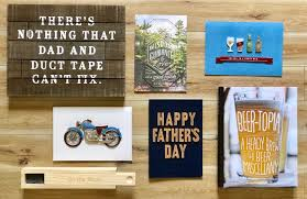 hallmark father s day gifts and greeting cards