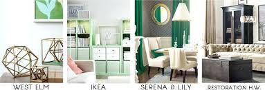 home decor catalog sintowin