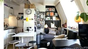 Small apartment furniture layout Small Living Room Dining Room Combo Living Room Furniture For Studio Apartments Small Apartment Ideas Fresh On Classic Impressive Layout Ourfreedom Studio Apartment Furniture Layout Small Ourfreedom