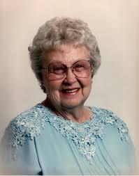 Rosa Forbes Obituary - Spokane, WA