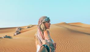Morning Desert Safari In Dubai - Up to 21% Off