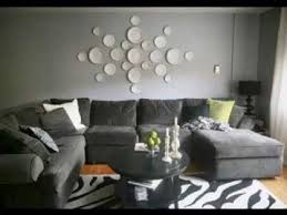 Wall Decor For Large Living Room Wall Large Wall Decorating Ideas For Living Room Living Room Ideas