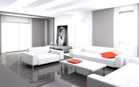 Small Space Living Room Furniture Contemporary Living Room Furniture For Small Spaces Cute Design