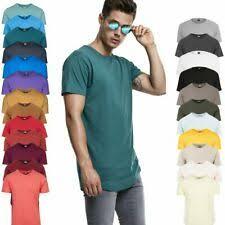 Обычный размер <b>Urban Classics</b> зеленая <b>одежда</b> для мужчин ...