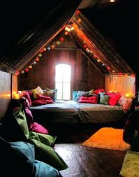 Nice Funky Bedroom Lights Awesome Funky Lights For Bedroom Bedroom Decorating  Ideas For Teen Girls Funky Fairy . Funky Bedroom Lights ...