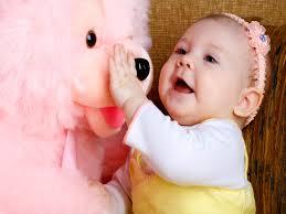 cute baby wallpaper 310