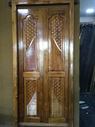 Door Design Lab Reviews Sri Kala Computerised Wood Design Works Photos Bhimavaram