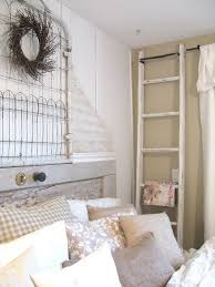 Shabby Chic For Bedrooms Rustic Chic Bedroom Colors Best Bedroom Ideas 2017